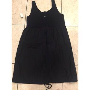 Converse Dresses - Converse One star dress